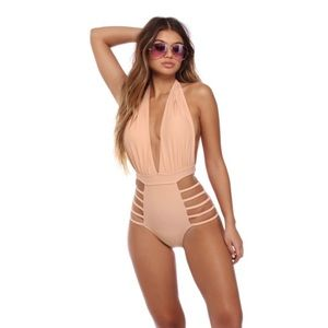 e4466918b4b Windsor Swim for Women | Poshmark